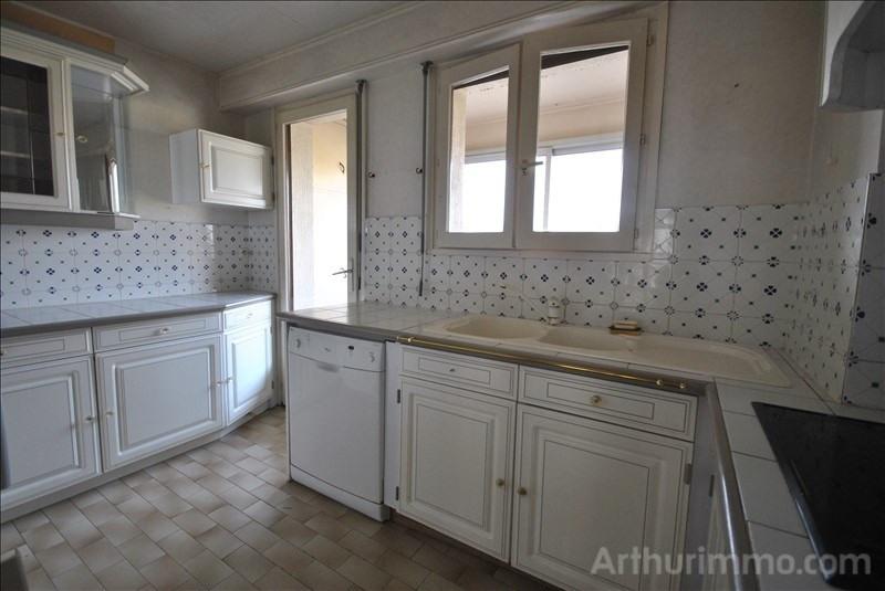 Sale apartment Frejus 169900€ - Picture 4