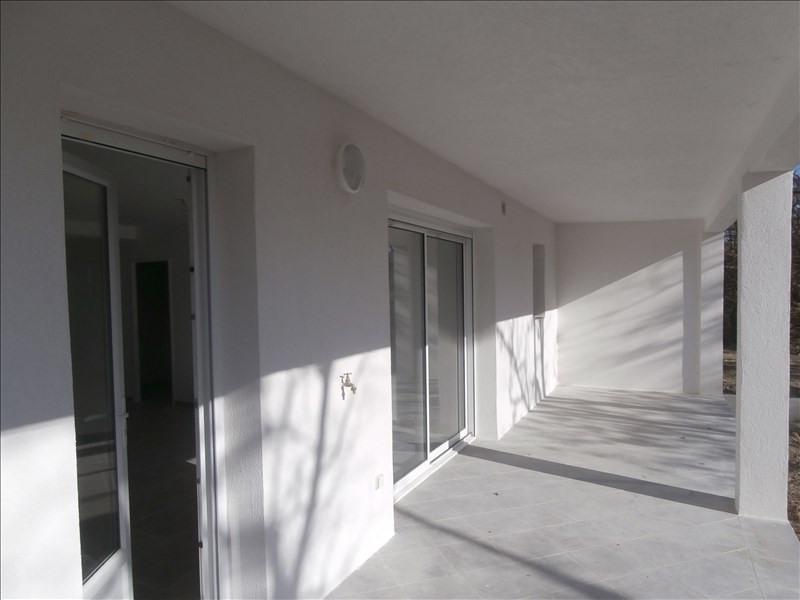 Vente appartement Pierrevert 203000€ - Photo 2