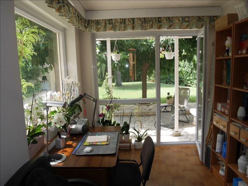 Vente maison / villa St laurent de la salanque 297000€ - Photo 5