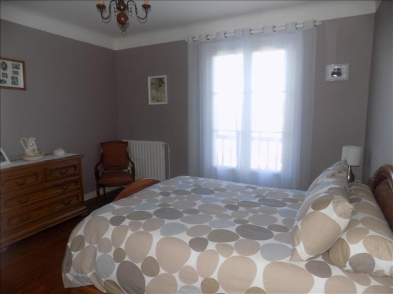 Vente maison / villa St pee sur nivelle 430000€ - Photo 6