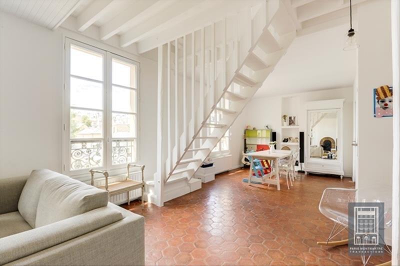 出售 公寓 Versailles 459000€ - 照片 3