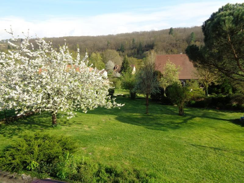 Sale house / villa Limoges 175 000€ - Picture 5