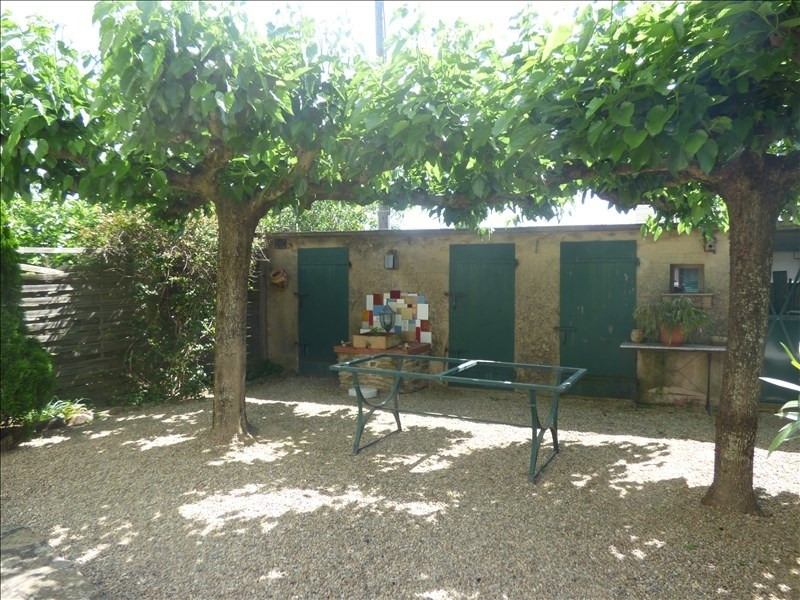 Sale house / villa Aussillon 228 000€ - Picture 2