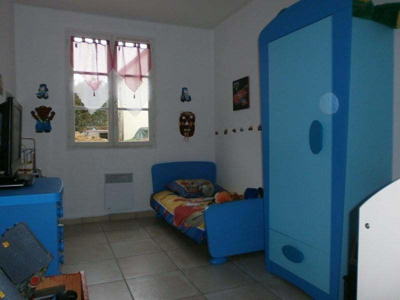 Vente maison / villa Villers cotterets 184500€ - Photo 5