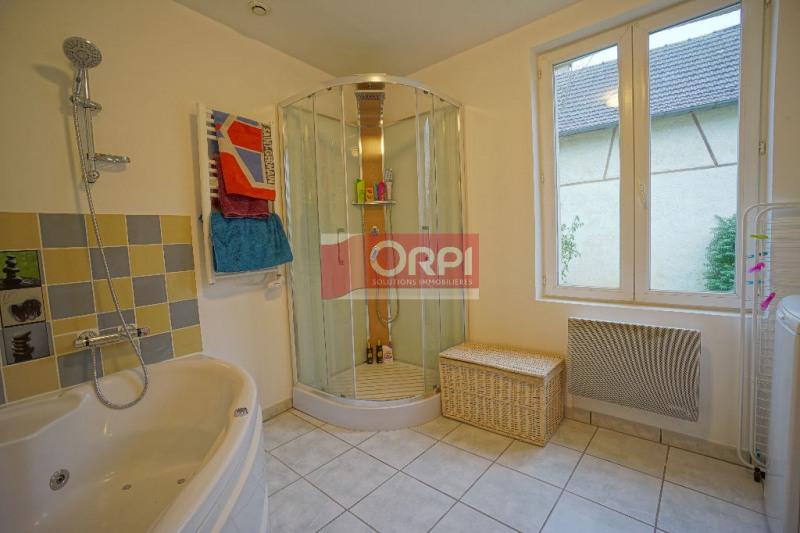 Vente maison / villa Saint-clair-sur-epte 148000€ - Photo 10