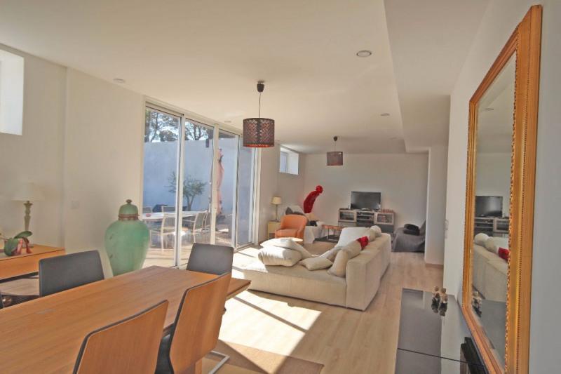 Vente de prestige appartement Villeneuve les avignon 590000€ - Photo 6