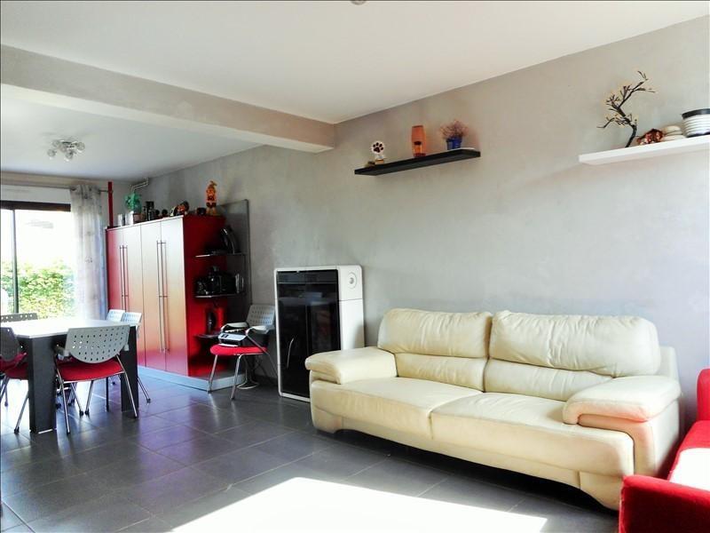 Sale house / villa Annezin 168000€ - Picture 2