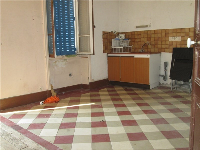 Sale building Sance 94 000€ - Picture 5
