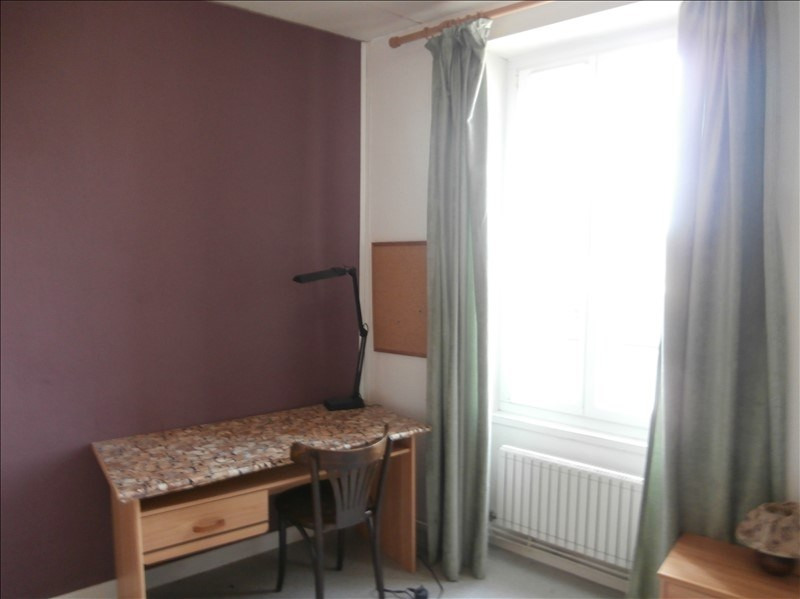 Location appartement Caen 220€ CC - Photo 2