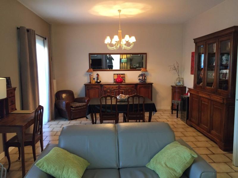 Verkoop  huis Unieux 219000€ - Foto 3