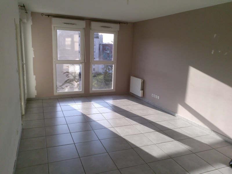 Alquiler  apartamento Venissieux 685€ CC - Fotografía 2