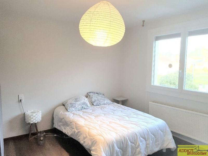 Vente maison / villa Bruguieres 298430€ - Photo 3