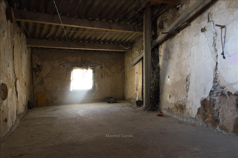 Вложения денег в недвижимости дом Monteux 77000€ - Фото 7