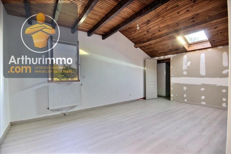 Sale house / villa Feurs 249000€ - Picture 10