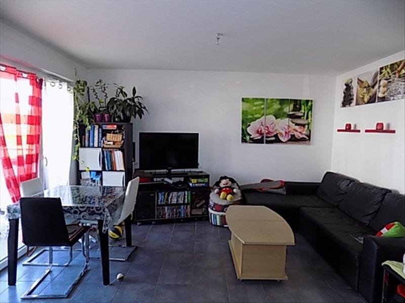 Vente appartement St pee sur nivelle 182000€ - Photo 4