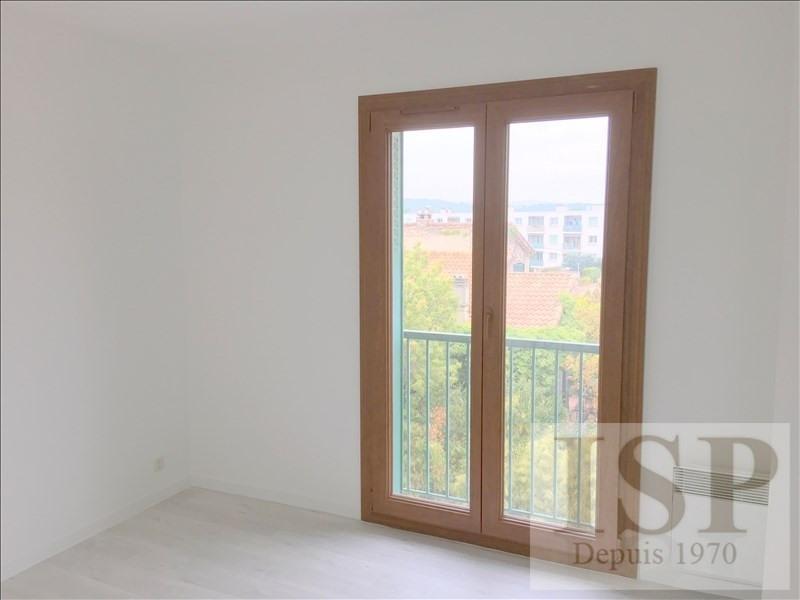 Location appartement Les milles 879€ CC - Photo 6