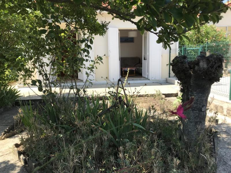 Location vacances maison / villa Royan 508€ - Photo 2