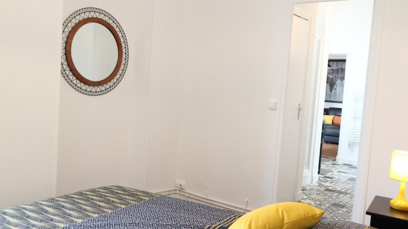 Rental apartment Fontainebleau 2 600€ CC - Picture 28