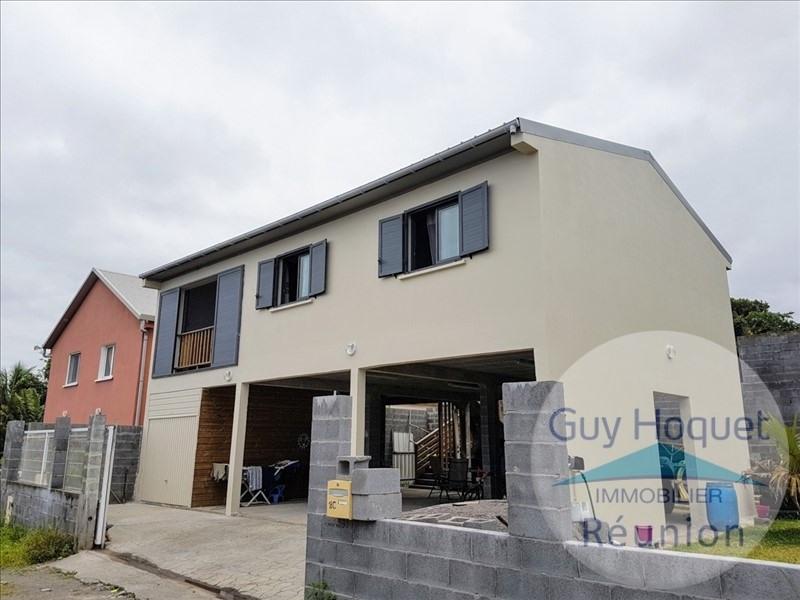 Vente maison / villa St joseph 220000€ - Photo 1