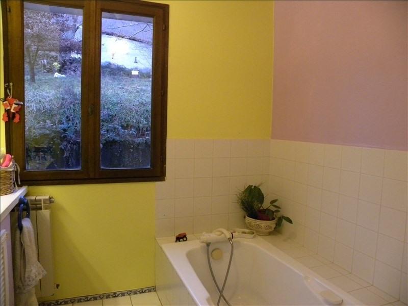 Vente maison / villa St etienne de baigorry 288000€ - Photo 5