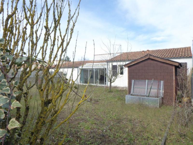 Vente maison / villa Puilboreau 245000€ - Photo 6