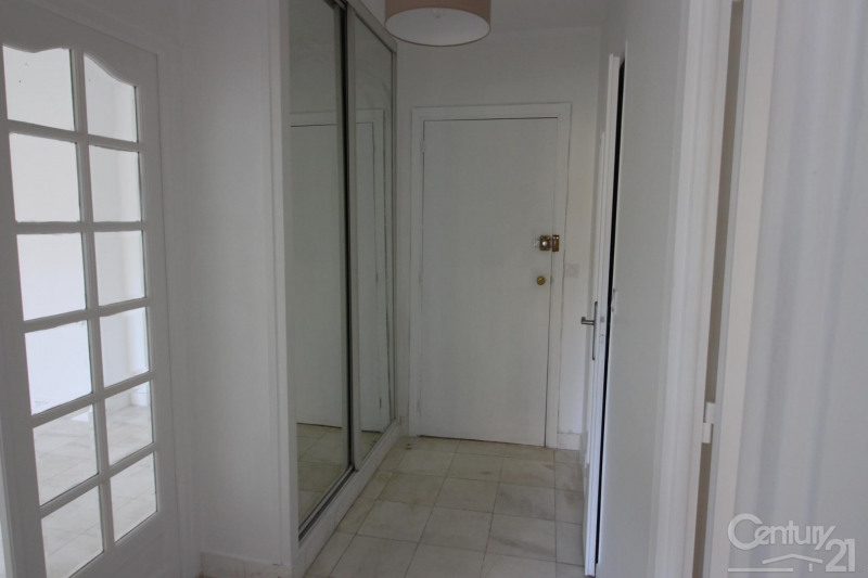 Vente appartement Deauville 320000€ - Photo 13