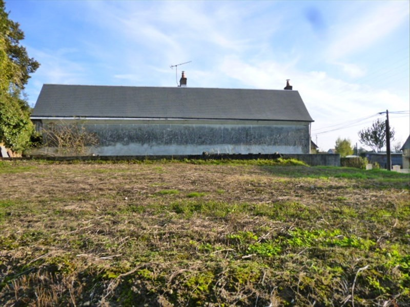 Vente terrain Montoire sur le loir 18000€ - Photo 3