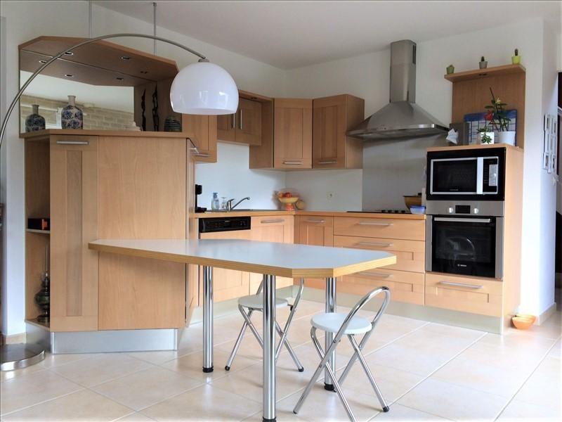 Vente maison / villa Troarn 315000€ - Photo 2