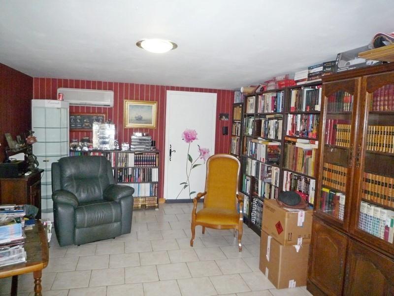 Vente maison / villa Boe 296500€ - Photo 2