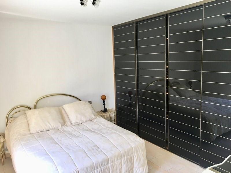 Vente de prestige maison / villa Claye souilly 1225000€ - Photo 12