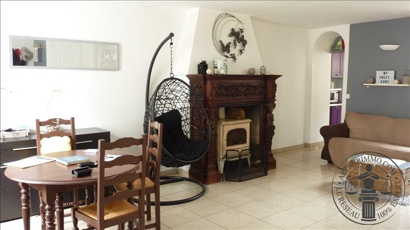 Vente maison / villa Dourdan 215 000€ - Photo 1