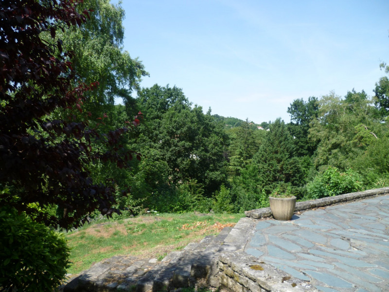Sale site Montlignon 2 000 000€ - Picture 2