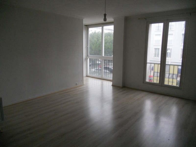 Vente appartement Royan 168950€ - Photo 2