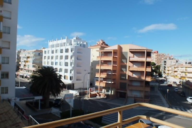 Location vacances appartement Roses santa-margarita 260€ - Photo 10