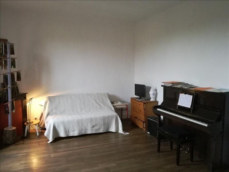 Vente maison / villa Cuffy 175000€ - Photo 3