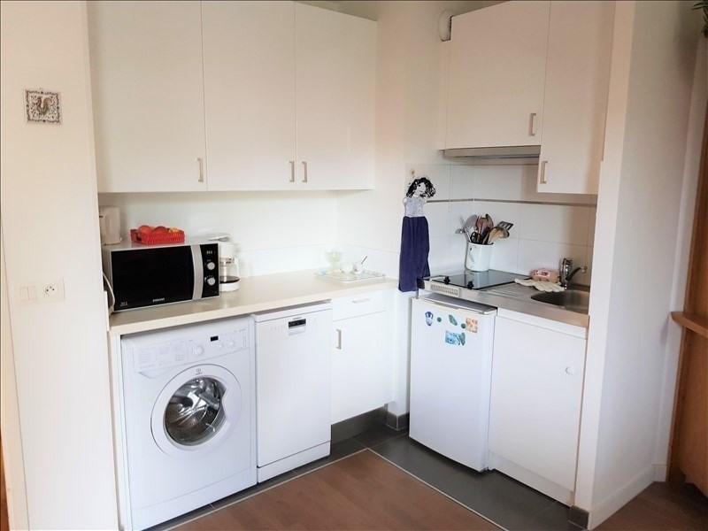 Sale apartment Chatillon 347000€ - Picture 5