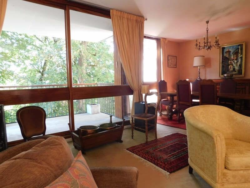 Vente appartement Jouy en josas 420000€ - Photo 3