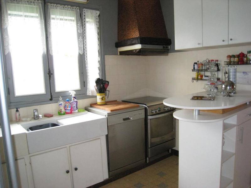 Sale house / villa Bry-sur-marne 399000€ - Picture 2