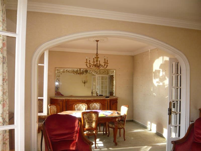 Vente de prestige maison / villa Paris 13ème 1750000€ - Photo 5