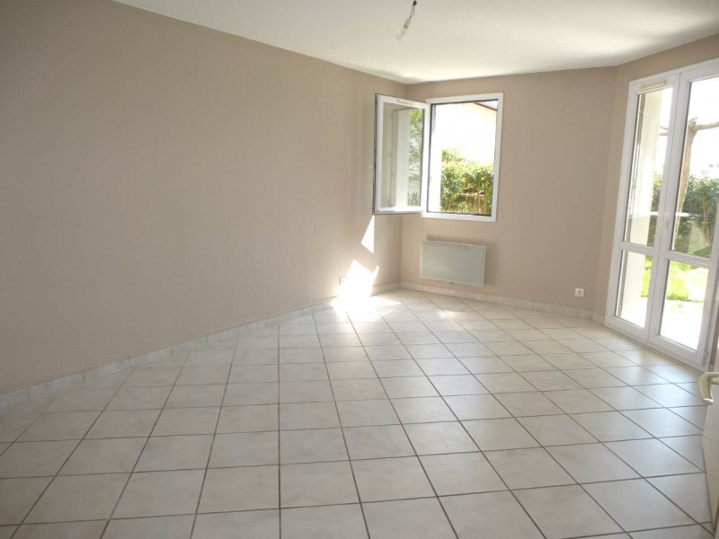 Location appartement Aubenas 650€ CC - Photo 5