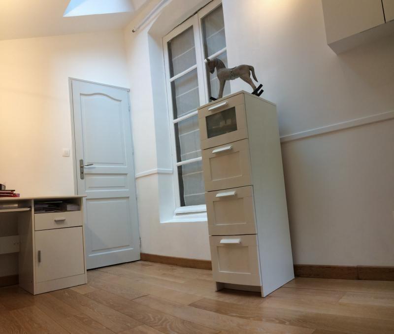 Vente appartement Caen 227000€ - Photo 8