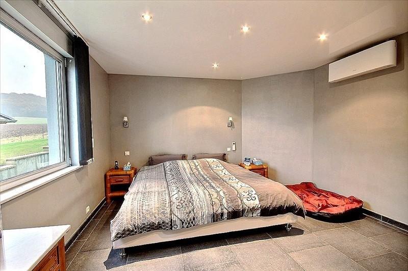 Vente de prestige maison / villa Inglange 680000€ - Photo 5