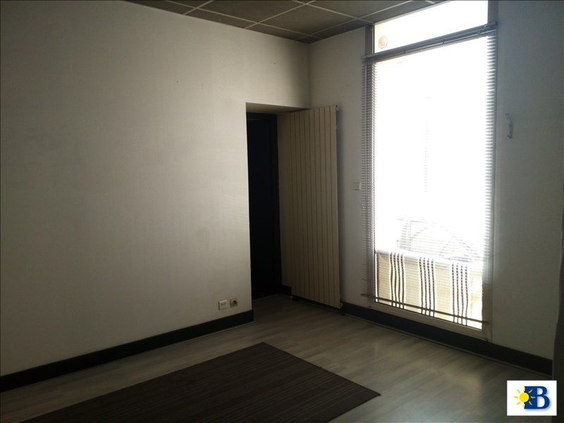 Location bureau Chatellerault 800€ HT/HC - Photo 3
