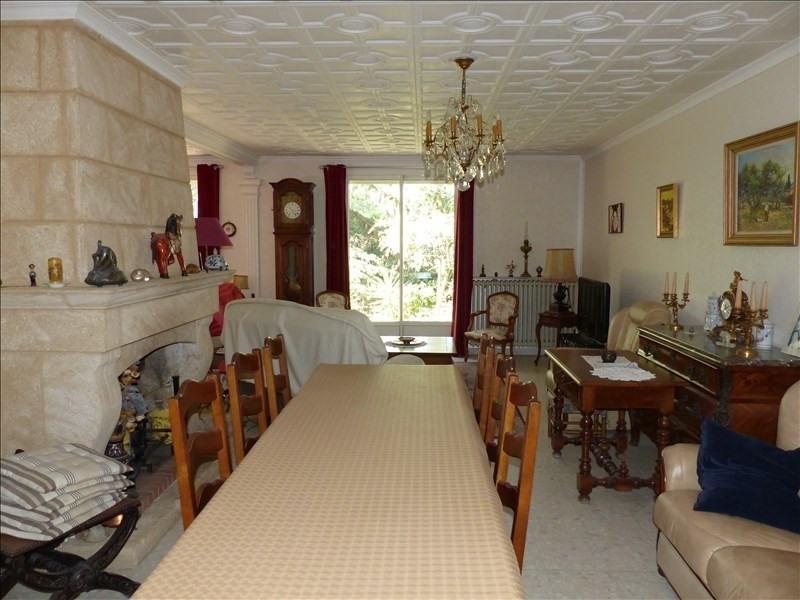 Deluxe sale house / villa Beziers 785000€ - Picture 6