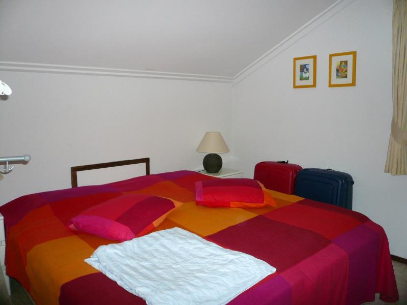 Vente maison / villa Samatan 5 min 155000€ - Photo 10