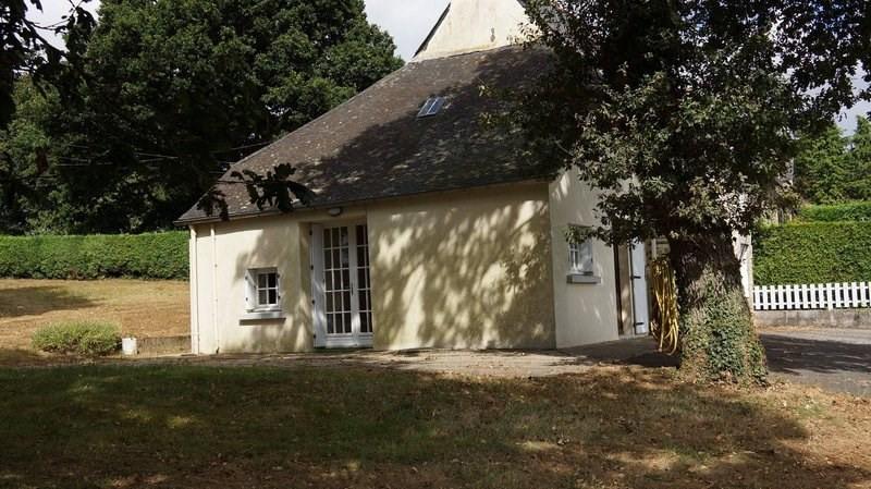Viager maison / villa Lanouée 22000€ - Photo 4