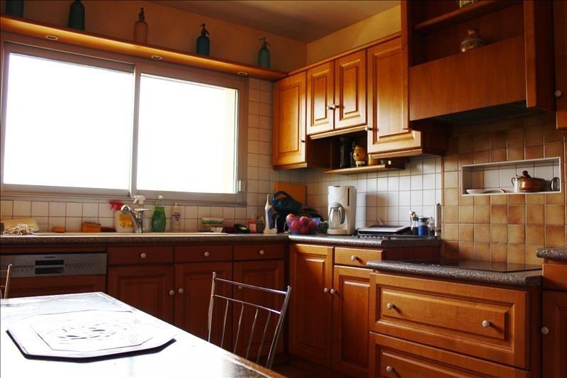 Sale house / villa Quimper 247300€ - Picture 4