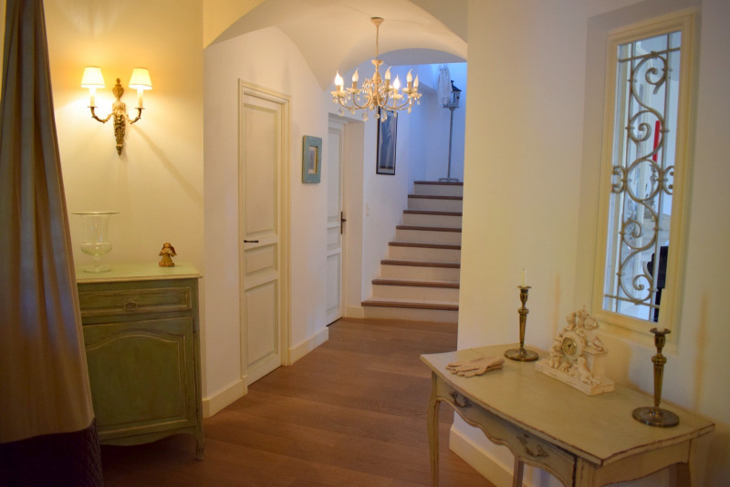 Deluxe sale house / villa Fayence 1 085 000€ - Picture 26
