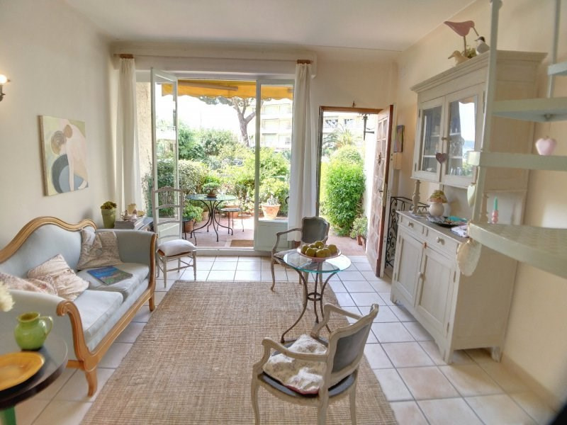 Vacation rental house / villa Ste maxime 1 260€ - Picture 3