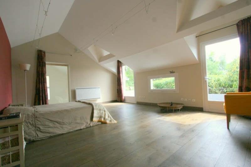 Sale house / villa Barbizon 760000€ - Picture 10